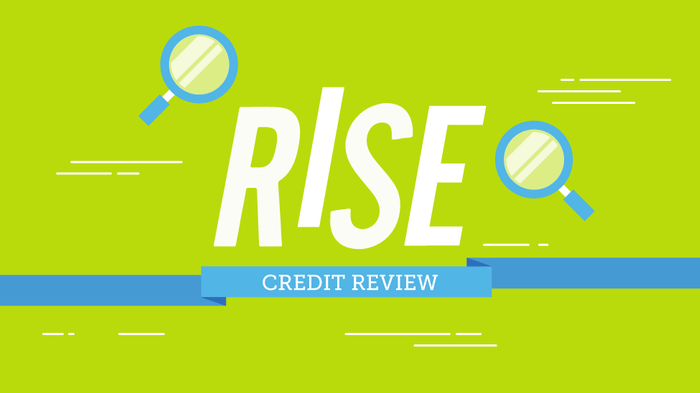 Pay Pnc Auto Loan >> RISE Credit Review: A Solution for Emergency Cash? - CreditLoan.com®