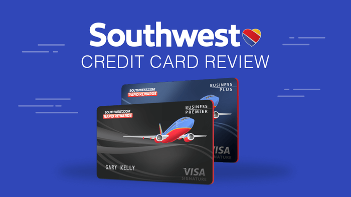 Southwest rapid rewards credit card review creditloan reheart Image collections