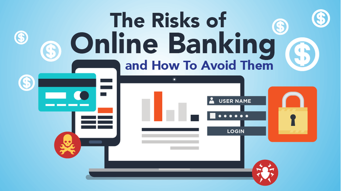 Online Banking Security Risks: How to Protect Yourself