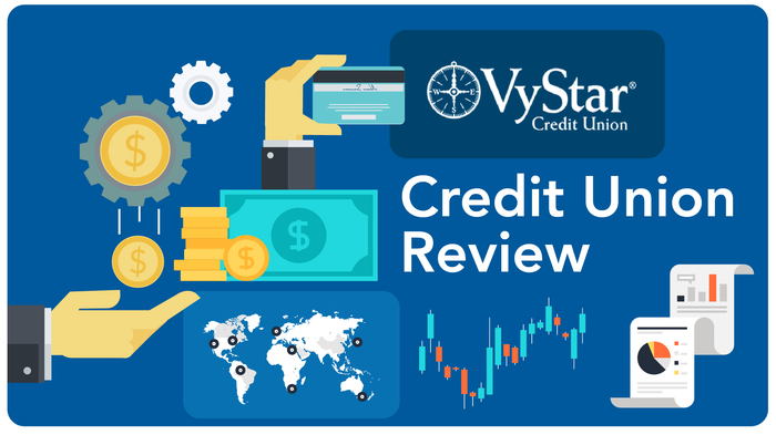 Lendingtree Auto Loan >> VyStar Credit Union Review - CreditLoan.com®