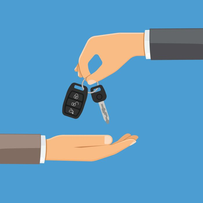 Pay Pnc Auto Loan >> Resources for Vehicle Leasing, Cost Comparison and Consumer Rights