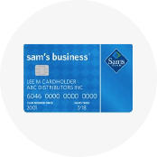 Sams club credit card review creditloan sams club business credit card colourmoves Image collections