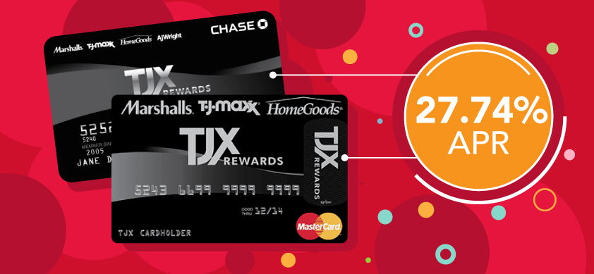 The log in box is in the upper right corner of the site. Click on it and type your user name and password. Meantime if you are a new member and would like to register or apply for TJ Maxx® TJX Rewards® Credit Card, you can simply click on join now, which is beside the login box.
