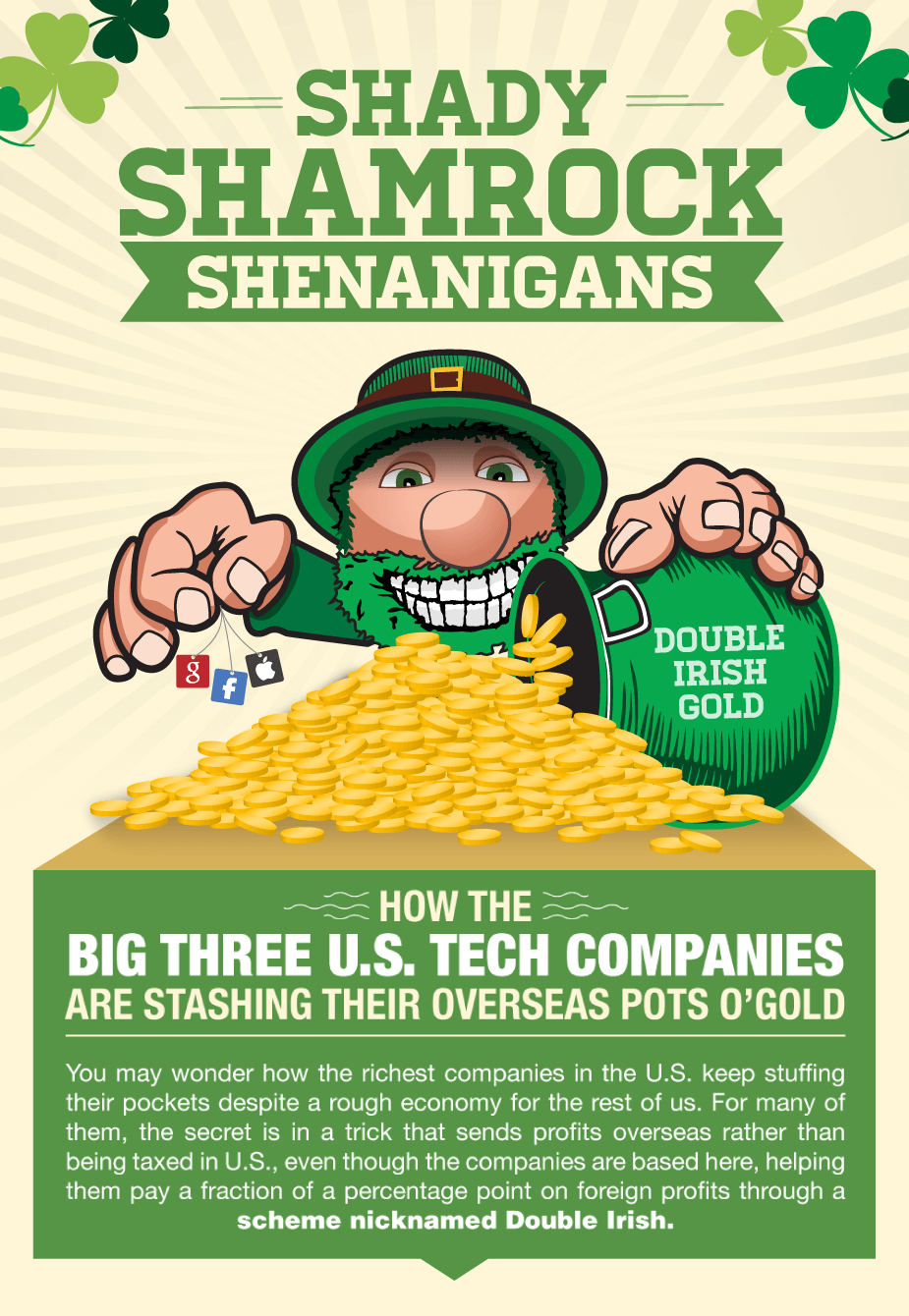double-irish-taxes