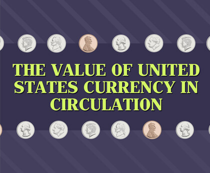 ve-currency-circulation