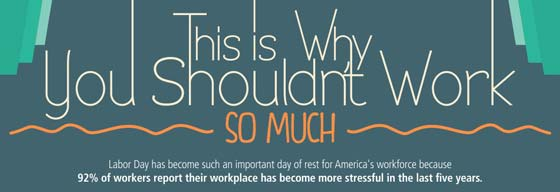 work-stress-dead