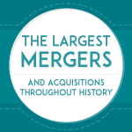 worlds-largest-mergers-all