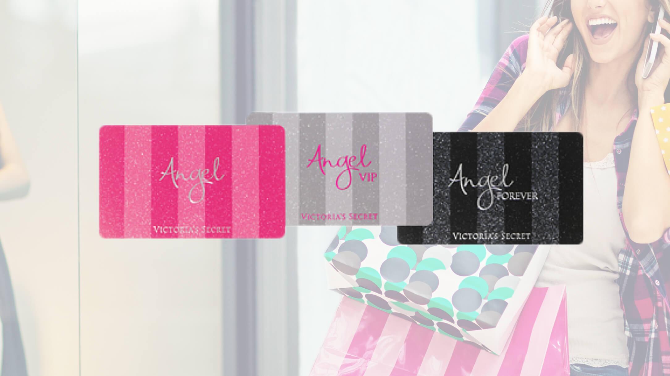 Victoria's Secret Credit Card Review - CreditLoan.com®