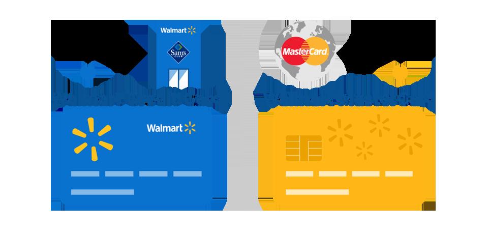 Walmart Credit Card Review >> Walmart Credit Card Review Creditloan Com