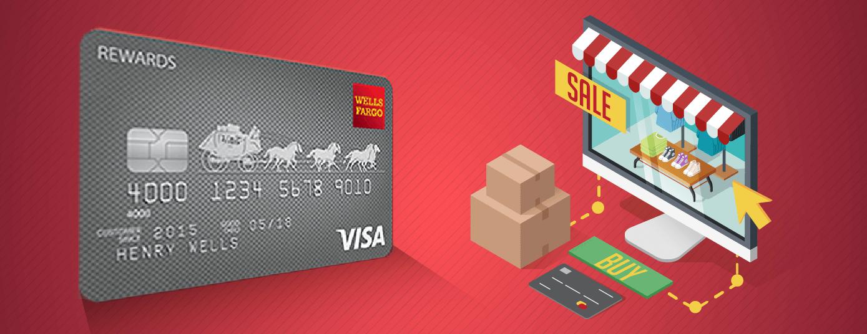 Scotiabank encyclopedia wells fargo visa gift