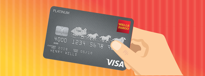 best secured cards for bad credit - 3