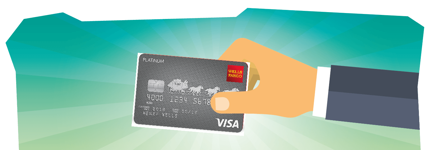 Guide to Bad Credit Credit Cards With Guaranteed Approval ...